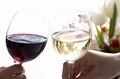 【ワインでゆっくりお食事を】ワイン付きカップル ディナープラン