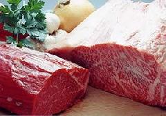 【飛騨牛の最も美味しい部位を】飛騨牛ヒレ肉ステーキプラン
