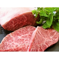 【飛騨牛の希少部位】 飛騨牛A5イチボ肉ステーキプラン